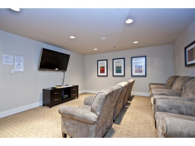 Photo 9: # 2001 610 VICTORIA ST in : Downtown NW Condo for sale : MLS® # V936699