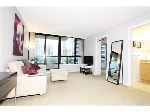 "Main Photo: 408 928 HOMER Street in Vancouver: Yaletown Condo for sale in ""YALETOWN PARK 1"" (Vancouver West)  : MLS(r) # V1008194"