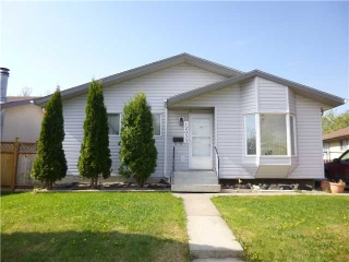 Main Photo: 12035 143 Avenue in EDMONTON: Zone 27 House for sale (Edmonton)  : MLS(r) # E3338613