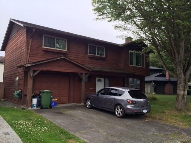 Photo 2: 10760 FUNDY Drive in Richmond: Steveston North House for sale : MLS(r) # V1073654