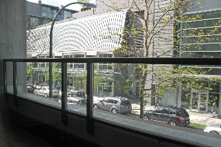 Main Photo: 208 428 W 8th Avenue in Vancouver: Mount Pleasant VW Condo for sale (Vancouver West)  : MLS®# V888473