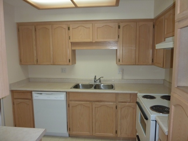 "Photo 2: # 103 20064 56 AV in Langley: Langley City Condo for sale in ""Baldi Creek Cove"" : MLS® # F1316463"
