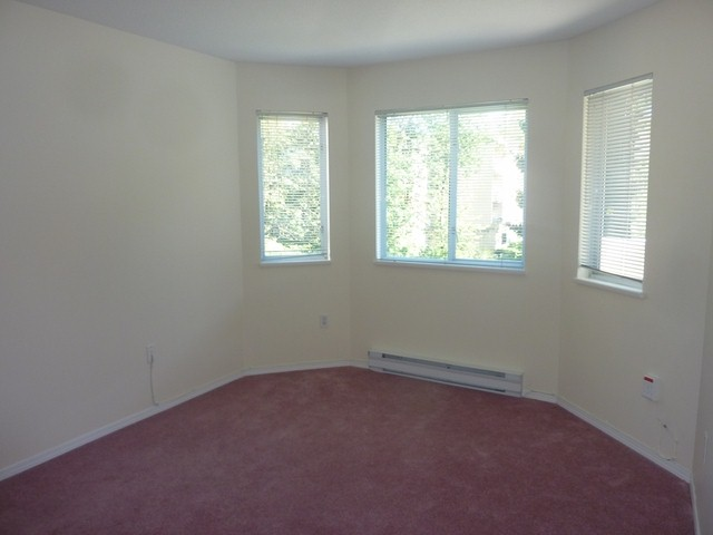 "Photo 5: # 103 20064 56 AV in Langley: Langley City Condo for sale in ""Baldi Creek Cove"" : MLS® # F1316463"