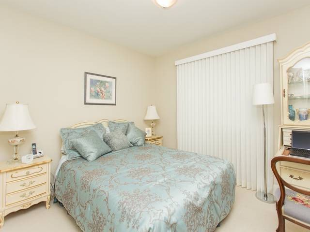 Photo 14: # 25 18088 8TH AV in Surrey: Hazelmere Condo for sale (South Surrey White Rock)  : MLS® # F1425814