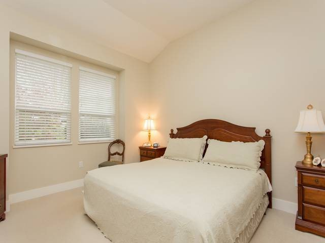 Photo 11: # 25 18088 8TH AV in Surrey: Hazelmere Condo for sale (South Surrey White Rock)  : MLS® # F1425814