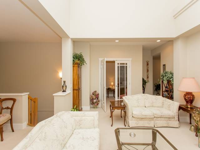 Photo 4: # 25 18088 8TH AV in Surrey: Hazelmere Condo for sale (South Surrey White Rock)  : MLS® # F1425814