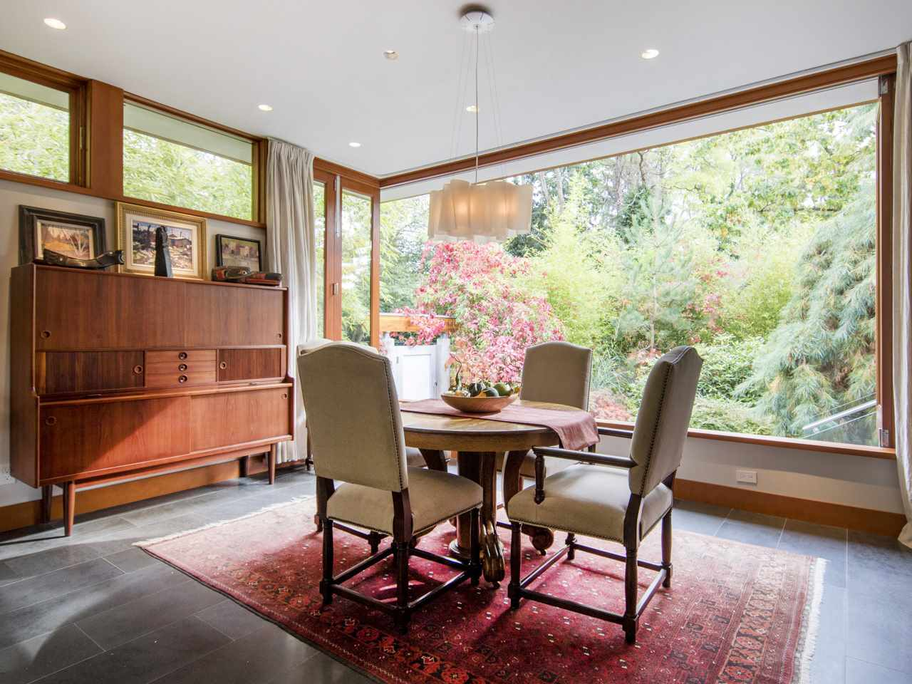 Photo 12: 6475 COLLINGWOOD STREET in Vancouver: Southlands House for sale (Vancouver West)  : MLS® # R2006770