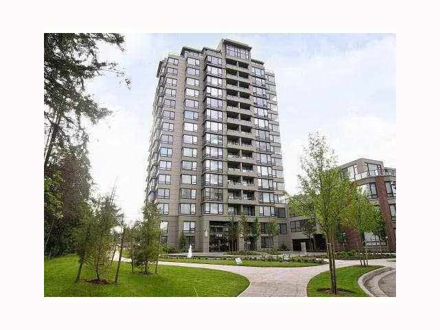 Main Photo: 1603 9188 HEMLOCK DRIVE in Richmond: McLennan North Condo for sale : MLS® # R2027360