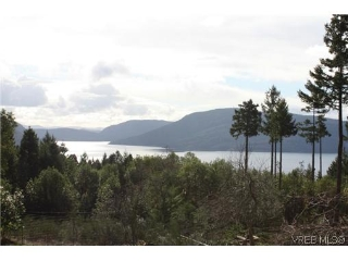 Main Photo: 117 Murrelet Place in SALT SPRING ISLAND: GI Salt Spring Single Family Detached for sale (Gulf Islands)  : MLS® # 319769