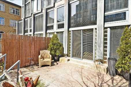 Photo 9: 06 39 Roehampton Avenue in Toronto: Mount Pleasant West Condo for sale (Toronto C10)  : MLS® # C2590106