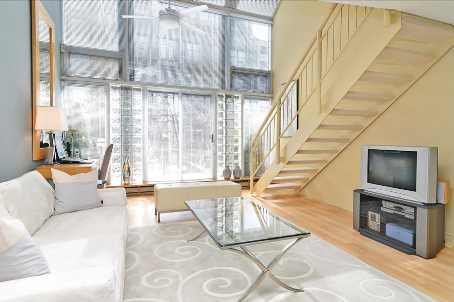 Photo 3: 06 39 Roehampton Avenue in Toronto: Mount Pleasant West Condo for sale (Toronto C10)  : MLS® # C2590106