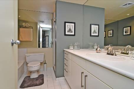 Photo 8: 06 39 Roehampton Avenue in Toronto: Mount Pleasant West Condo for sale (Toronto C10)  : MLS® # C2590106