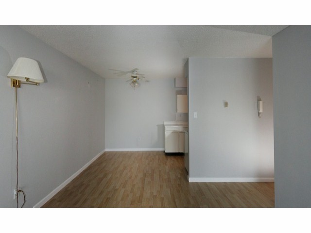 "Photo 7: # 203 11816 88TH AV in Delta: Annieville Condo for sale in ""Sungod Villa"" (N. Delta)  : MLS(r) # F1312271"