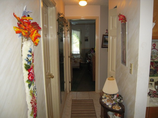 "Photo 10: 202 32950 AMICUS Place in Abbotsford: Central Abbotsford Condo for sale in ""The Haven"" : MLS® # F1321625"