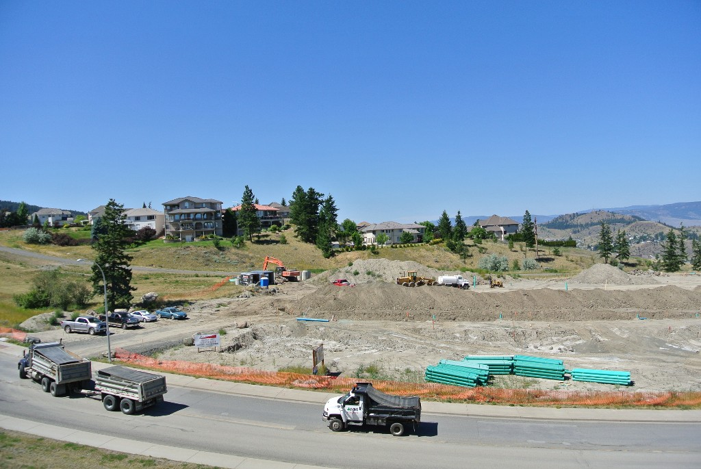 Main Photo: Map location: 15 2100 Pacific Way in Kamloops: Aberdeen House for sale : MLS®# 124966