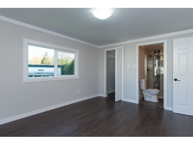 Photo 15: Videos: 108 1840 160TH STREET in Surrey: King George Corridor Manufactured Home for sale (South Surrey White Rock)  : MLS(r) # R2013116