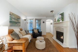Main Photo: 3022 W 4th Avenue in Vancouver: Kitsilano Townhouse for sale (Vancouver West)  : MLS® # R2131982