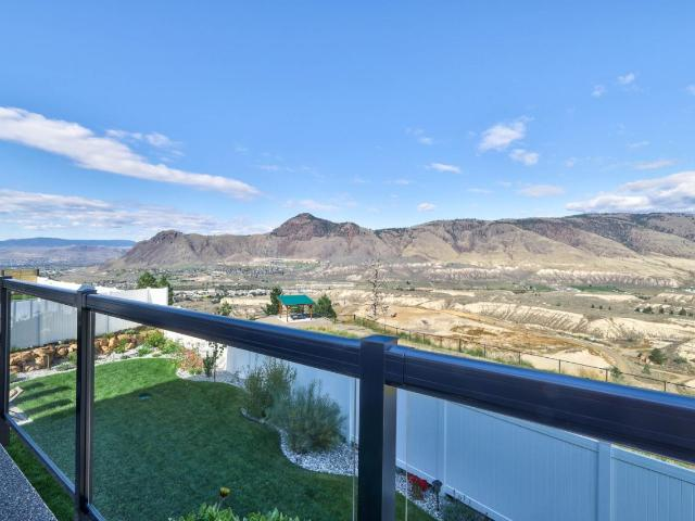 FEATURED LISTING: 1386 MYRA PLACE Kamloops