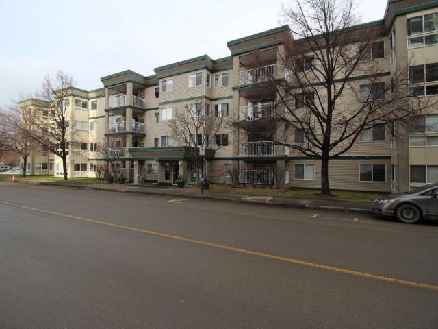 FEATURED LISTING: 308 - 360 BATTLE STREET Kamloops