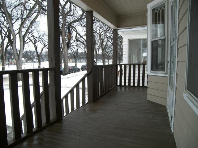 Photo 13: 664 Beresford Avenue in WINNIPEG: Manitoba Other Residential for sale : MLS(r) # 1223727