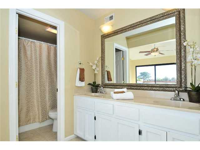 Photo 13: BAY PARK Townhome for sale : 2 bedrooms : 1927 Chicago Street #A in San Diego
