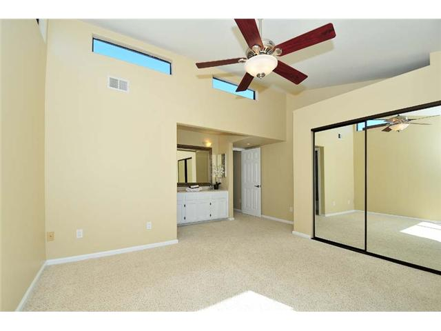 Photo 12: BAY PARK Townhome for sale : 2 bedrooms : 1927 Chicago Street #A in San Diego