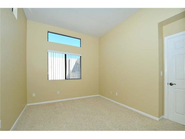 Photo 16: BAY PARK Townhome for sale : 2 bedrooms : 1927 Chicago Street #A in San Diego