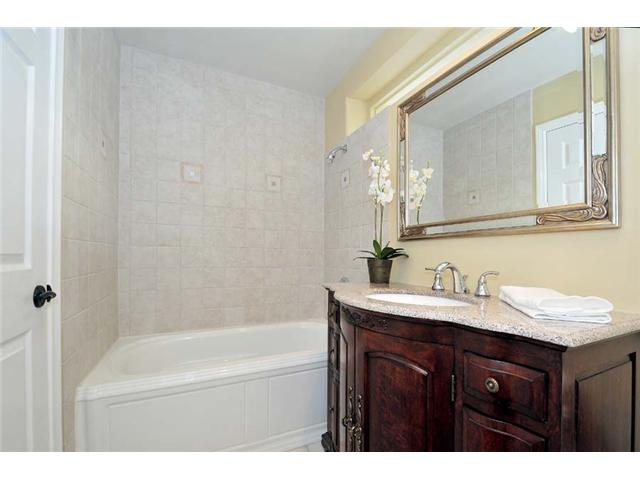 Photo 14: BAY PARK Townhome for sale : 2 bedrooms : 1927 Chicago Street #A in San Diego