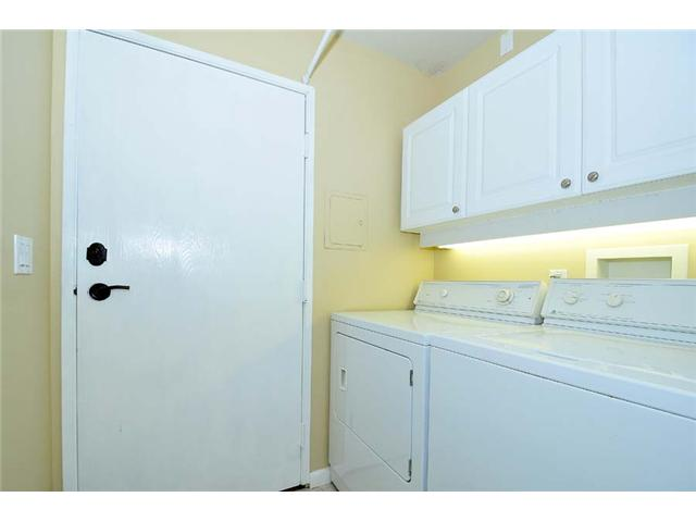 Photo 17: BAY PARK Townhome for sale : 2 bedrooms : 1927 Chicago Street #A in San Diego