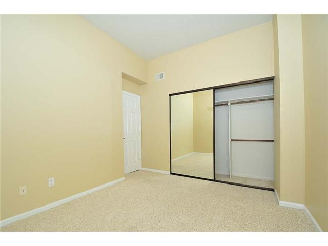 Photo 15: BAY PARK Townhome for sale : 2 bedrooms : 1927 Chicago Street #A in San Diego