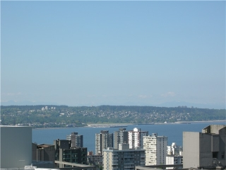 "Main Photo: 3002 1239 W GEORGIA Street in Vancouver: Coal Harbour Condo for sale in ""The Venus"" (Vancouver West)  : MLS(r) # V1008348"