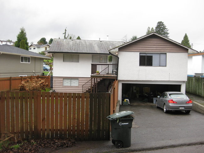 Photo 20: 1170 Eastlawn Drive in Burnaby: Brentwood Park Home for sale ()  : MLS® # V878068