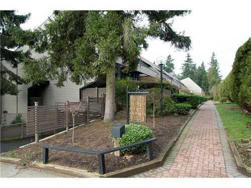 Photo 2: 318 7377 SALISBURY Ave in Burnaby South: Highgate Home for sale ()  : MLS® # V933598