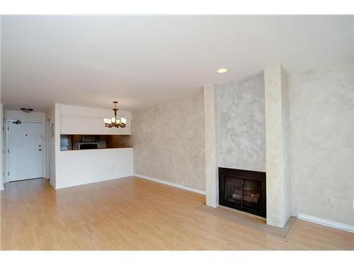 Photo 4: 318 7377 SALISBURY Ave in Burnaby South: Highgate Home for sale ()  : MLS® # V933598