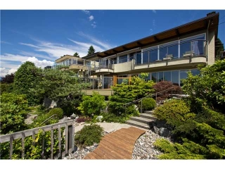 Main Photo: 280 N HYTHE AV in Burnaby: Capitol Hill BN House for sale (Burnaby North)  : MLS(r) # V1016342