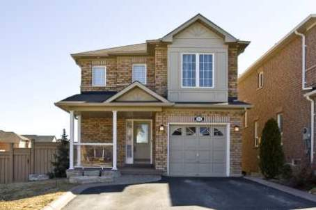 Main Photo: Residential Sold | Vaughan, Ontario | $399,999 | Tony Fabiano