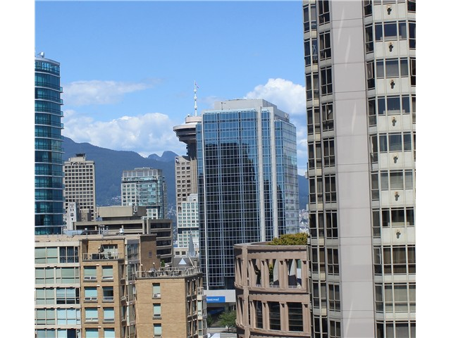 Photo 17: # 2210 909 MAINLAND ST in Vancouver: Yaletown Condo for sale (Vancouver West)  : MLS(r) # V1129575