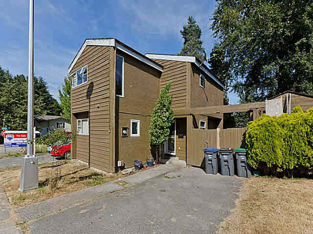 Main Photo: 8044 139B Street in Surrey: House for sale : MLS(r) # F144059
