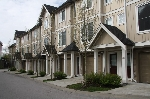 Main Photo: 26-31032 Westridge Place in Abbotsford: Abbotsford West Townhouse for sale : MLS® # R2159956