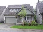 "Main Photo: 6258 135B Street in Surrey: Panorama Ridge House for sale in ""Heritage Woods"" : MLS(r) # F1312156"