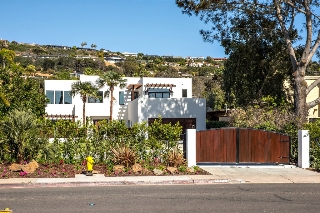 Main Photo: Home for sale : 4 bedrooms : 8319 La Jolla Shores Dr. in La Jolla