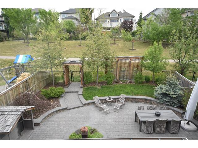 Photo 38: 50 TUSCANY RIDGE CL NW in Calgary: Tuscany Detached for sale : MLS® # C4015021