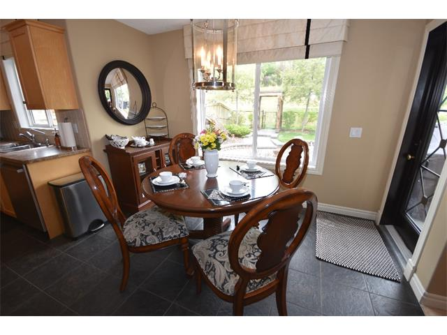 Photo 14: 50 TUSCANY RIDGE CL NW in Calgary: Tuscany Detached for sale : MLS® # C4015021