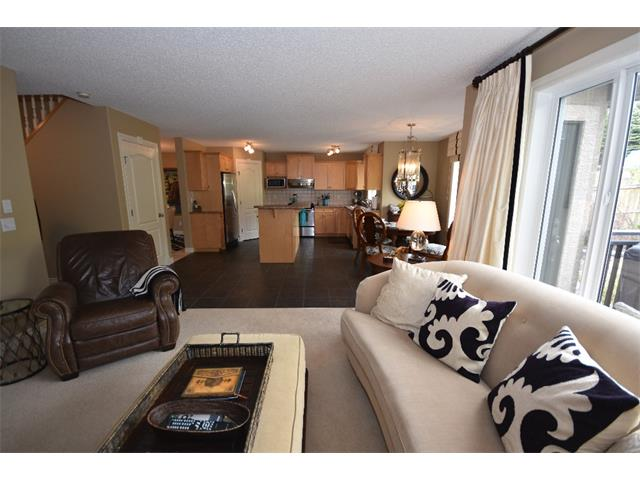 Photo 19: 50 TUSCANY RIDGE CL NW in Calgary: Tuscany Detached for sale : MLS® # C4015021