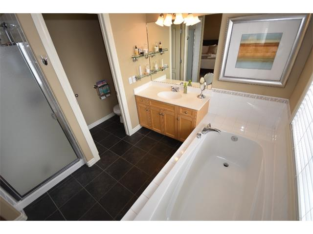 Photo 26: 50 TUSCANY RIDGE CL NW in Calgary: Tuscany Detached for sale : MLS® # C4015021