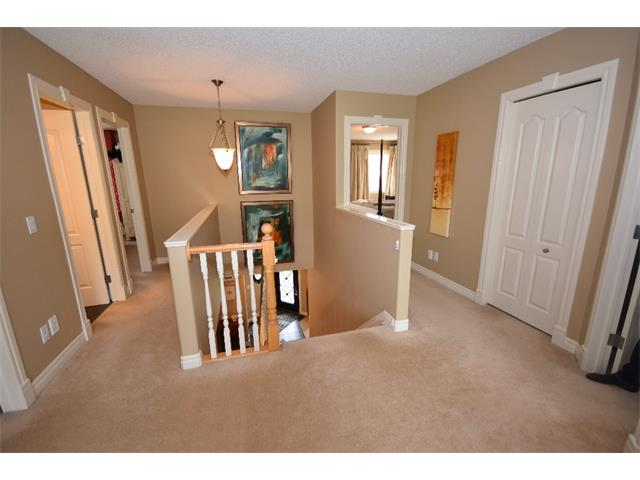 Photo 22: 50 TUSCANY RIDGE CL NW in Calgary: Tuscany Detached for sale : MLS® # C4015021