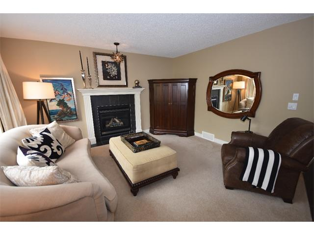 Photo 18: 50 TUSCANY RIDGE CL NW in Calgary: Tuscany Detached for sale : MLS® # C4015021