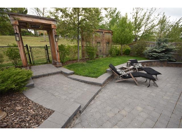Photo 39: 50 TUSCANY RIDGE CL NW in Calgary: Tuscany Detached for sale : MLS® # C4015021