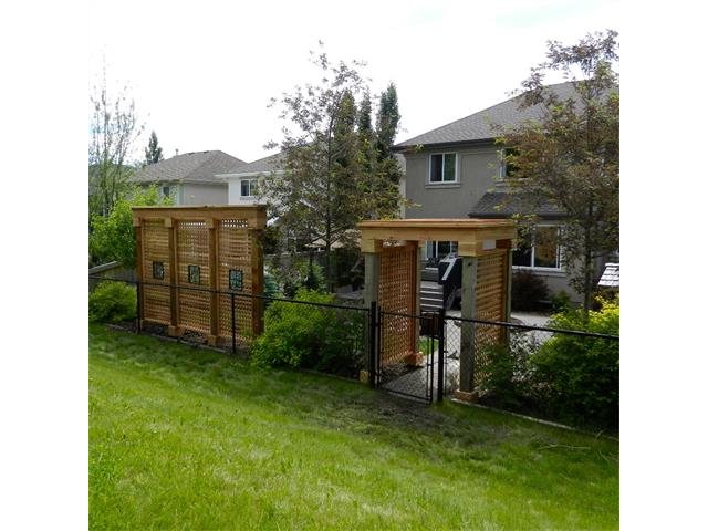 Photo 44: 50 TUSCANY RIDGE CL NW in Calgary: Tuscany Detached for sale : MLS® # C4015021