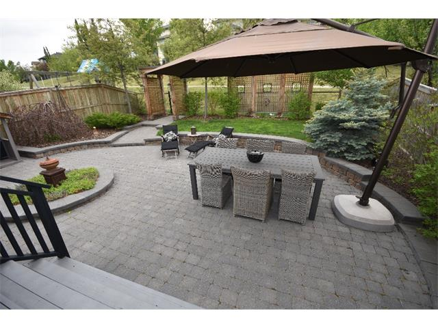 Photo 37: 50 TUSCANY RIDGE CL NW in Calgary: Tuscany Detached for sale : MLS® # C4015021